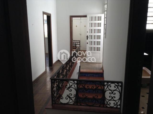 Casa à venda com 5 dormitórios em Urca, Rio de janeiro cod:IP8CS28247 - Foto 3