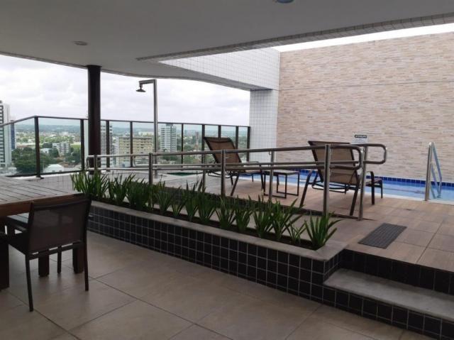 Studio à venda com 1 dormitórios em Torre, recife, Recife cod:52041-720 - Foto 15
