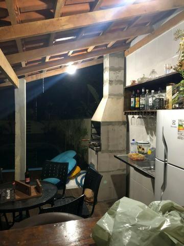 Casa para temporada em Itapoá - Foto 7