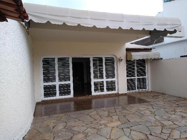 Casa para alugar no Jardim das Américas - Cuiabá/MT - Foto 15