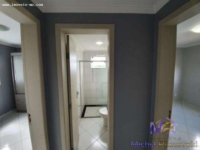 Aluguel - R$ 1.400,00 já incluído a Taxa de condomínio - Residencial Tambiá - Foto 14