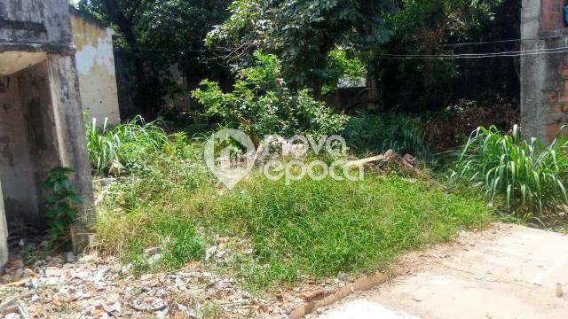Terreno à venda em Piedade, Rio de janeiro cod:ME0TR29870 - Foto 9