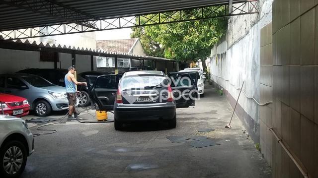 Terreno à venda em Madureira, Rio de janeiro cod:ME0TR9723 - Foto 4