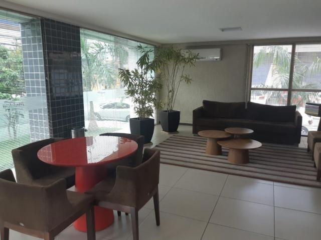 Studio à venda com 1 dormitórios em Torre, recife, Recife cod:52041-720 - Foto 2