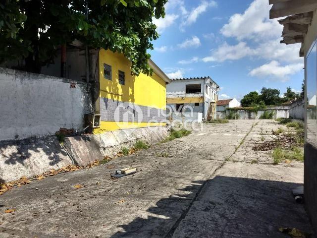 Terreno à venda em Caju, Rio de janeiro cod:ME0TR29199 - Foto 3
