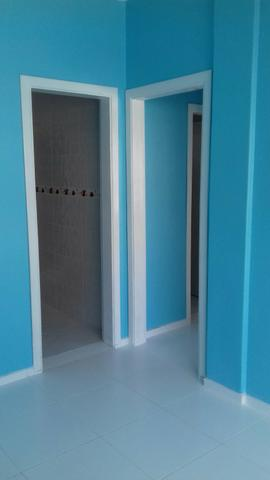 Pedreiro, pintor, azulejista. - Foto 5