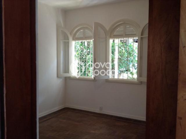 Casa à venda com 5 dormitórios em Urca, Rio de janeiro cod:IP8CS28247 - Foto 15