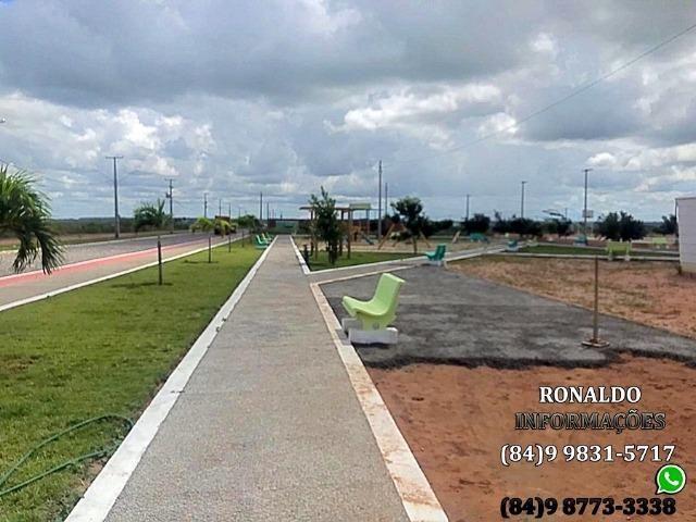 A partir de R$ 245,00 a parcela no Jardim Arvoredo! - Foto 8