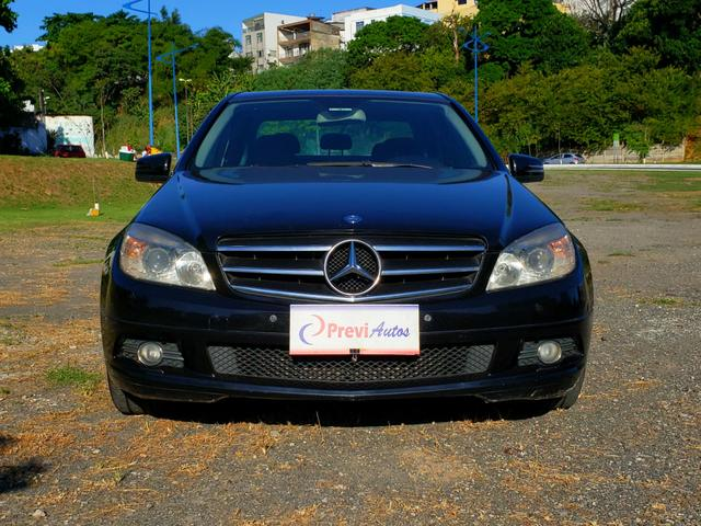 Mercedes Benz 180 K Automatica, teto solar, 2010, Nova!! R$ 52900,00