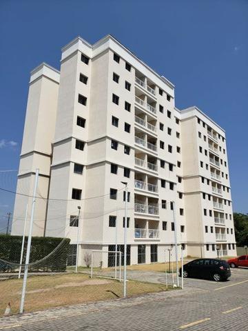 Apartamento no melhor do Passaré, próx. do BNB, defronte a Praça Dr. Nilo Henrique