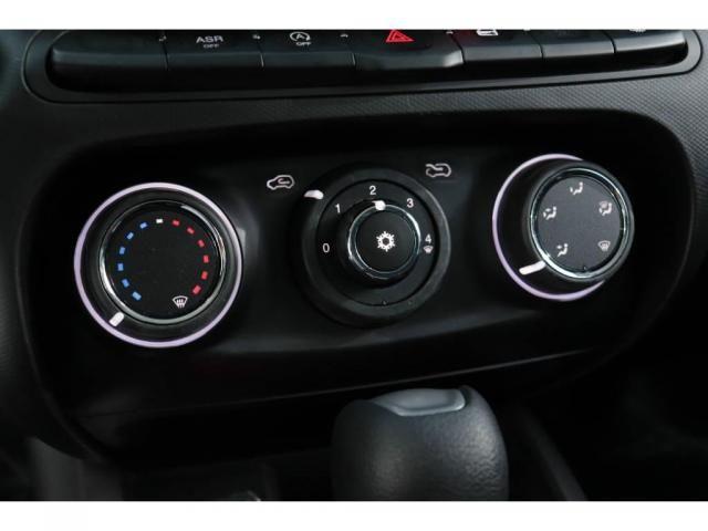 Fiat Argo PRECISION 1.8 - Foto 11