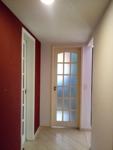 1 quarto e sala com garagem no Andaraí - Foto 5