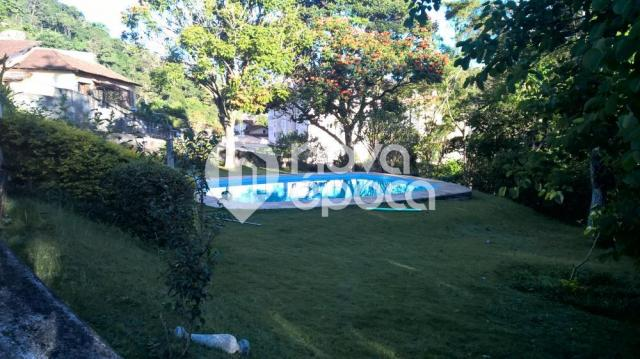 Terreno à venda em Artistas, Teresópolis cod:BO4TR3296 - Foto 19