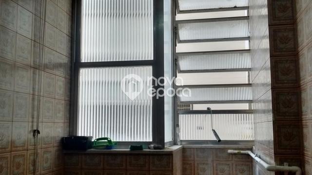 Apartamento à venda com 3 dormitórios em Tijuca, Rio de janeiro cod:CO3AP30711 - Foto 17