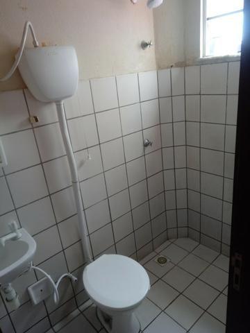 Vendo apartamento no José Walter Av I - Foto 7