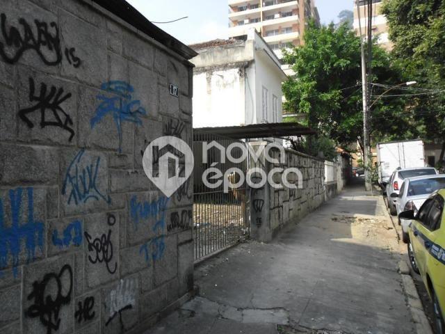 Terreno à venda em Tijuca, Rio de janeiro cod:SP0TR5532 - Foto 8