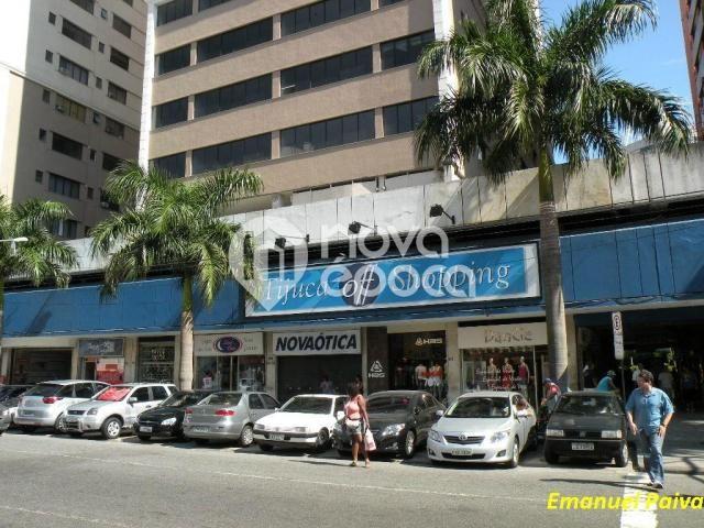 Terreno à venda em Tijuca, Rio de janeiro cod:BO4TR26173