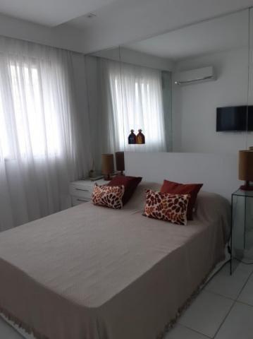 Studio à venda com 1 dormitórios em Torre, recife, Recife cod:52041-720 - Foto 5