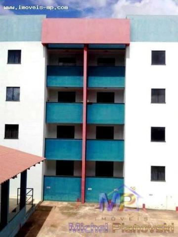 Aluguel - R$ 1.400,00 já incluído a Taxa de condomínio - Residencial Tambiá - Foto 4