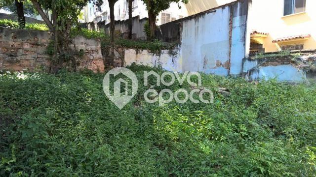 Terreno à venda em Méier, Rio de janeiro cod:AP0TR17721 - Foto 12