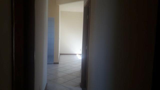 Apartamento de 3 quartos suite, melhor localização - Foto 5