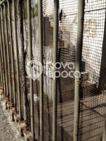 Terreno à venda em Maracanã, Rio de janeiro cod:AP0TR0979 - Foto 13