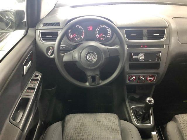 VW - FOX Trend 1.6 2014 Completo! Abaixo da Tabela!! - Foto 6