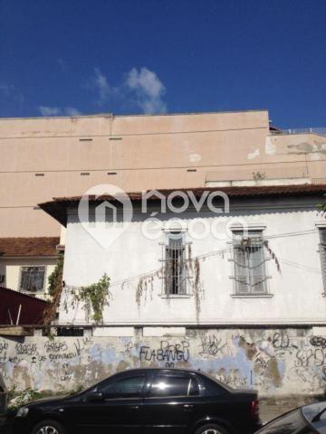 Terreno à venda em Maracanã, Rio de janeiro cod:AP0TR0979 - Foto 18