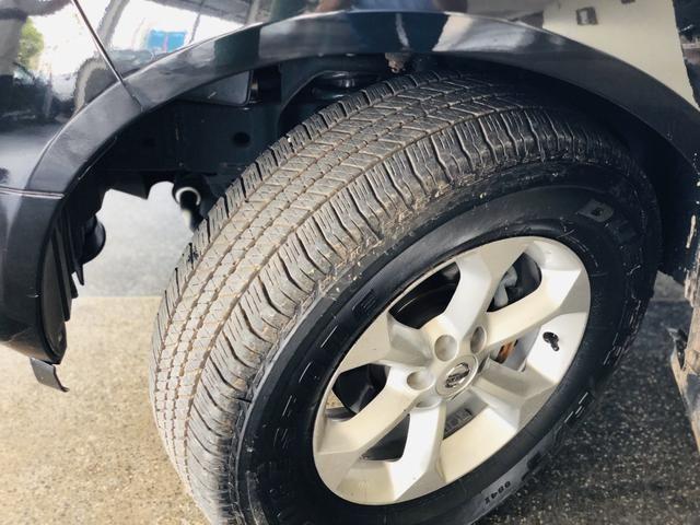 Nissan - Pathfinder Se - Foto 11