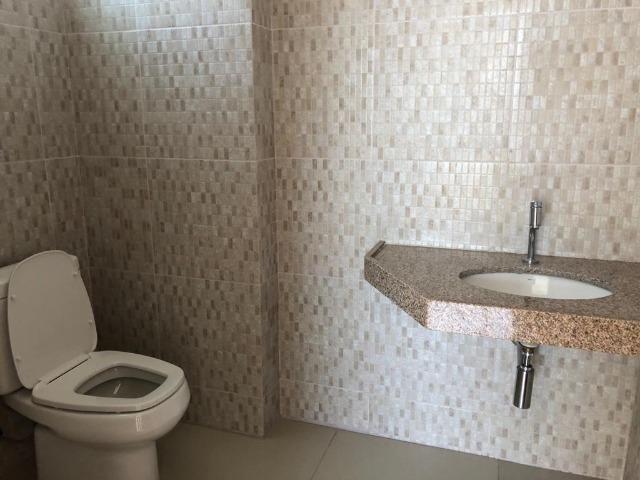 Cobertura Duplex para venda com 276,30m² - Fátima - VD-1000 - Foto 11