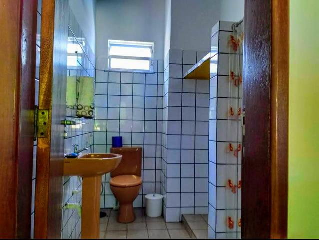 Aluga-se casa em Guarajuba (Leia o anúncio) - Foto 2