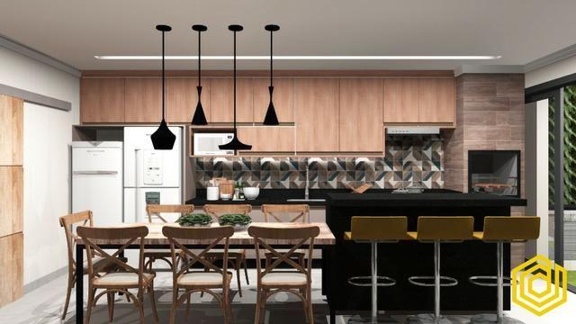 Moveis Planejados e Projetos de Interiores - Foto 3