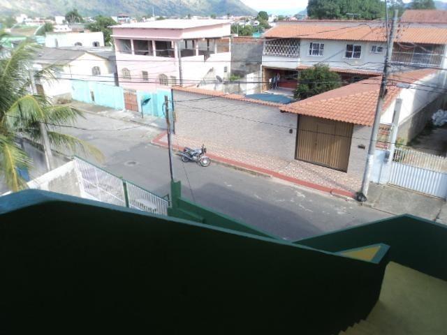 A.L.U.G.O. apartamentos de 2 e 3 quartos em Eldorado, Serra - Foto 4