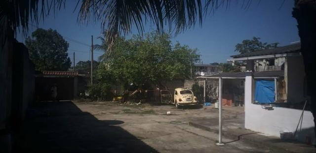 Casa com RGI - Foto 3