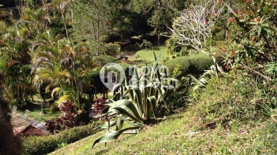 Sítio à venda em Quinta lebrão, Teresópolis cod:BO4ST14490 - Foto 16
