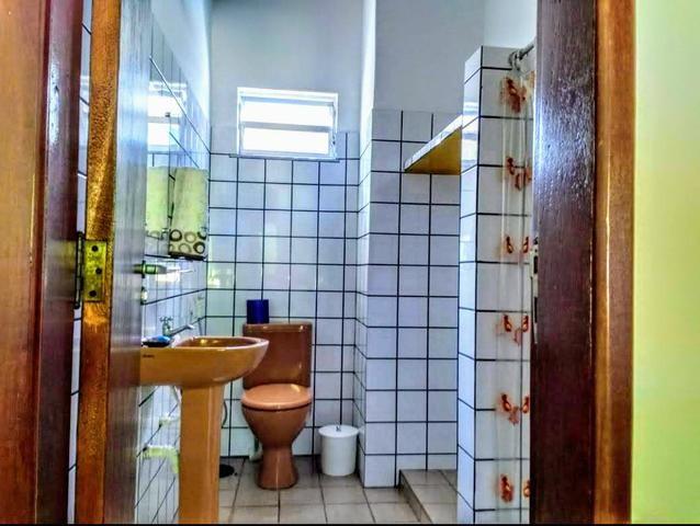 Aluga-se casa em Guarajuba (Leia o anúncio) - Foto 4