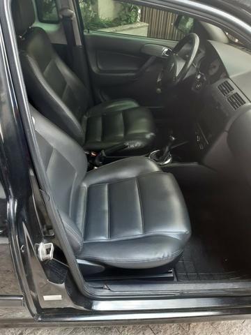 VW Saveiro 1.6 SuperSurf Completa - Foto 2