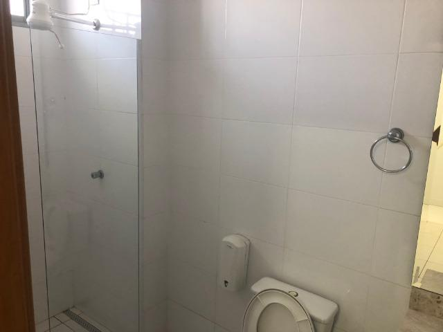 Barracão 484 m² - Foto 13