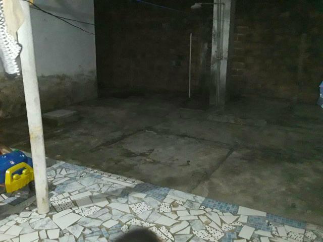 Vendo ou troco Casa em Marituba - Foto 4