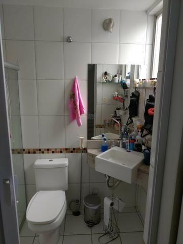 Ótimo apartamento e localização sem comparação (ao lado do shopping Jequitibá) - Foto 18