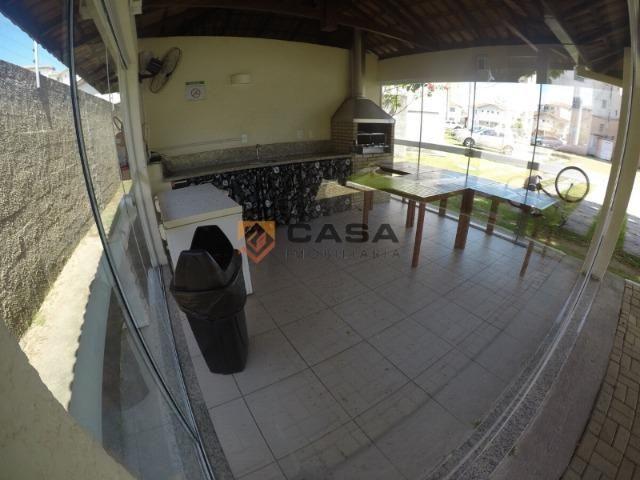PS=Exclusivo!!Oportunidade! Apto 3Q c/Suíte-Sol da Manha -Lazer Completo- Jacaraipe - Foto 18