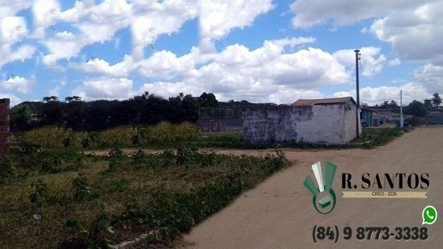 Recanto Verde, BR-304, Parc. A partir 250 reais, Entrada de Macaíba! - Foto 13