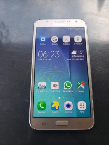 Galaxy J7 Prime duos - Foto 2