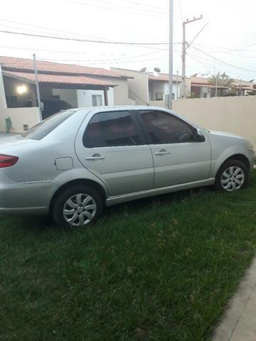 Fiat Siena 14/15
