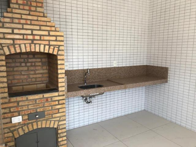 Cobertura Duplex para venda com 276,30m² - Fátima - VD-1000 - Foto 7