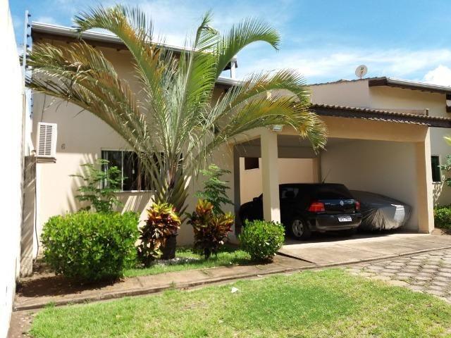 Casa (Residencial) à venda - Foto 7