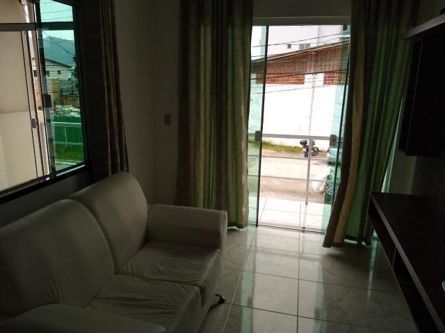 REF L1193| Ótima Casa Para Locação| Totalmente Mobiliada| 01 Dormitório - Foto 4