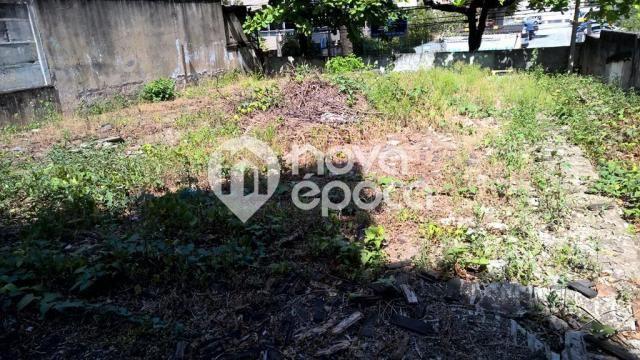 Terreno à venda em Méier, Rio de janeiro cod:AP0TR17721 - Foto 18