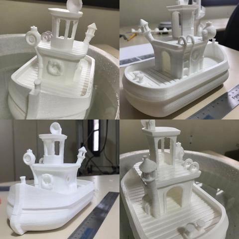 Impressões 3D - Foto 4