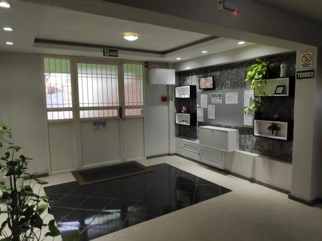 Apartamento 3 dormitórios - Bairro Santa Lúcia - Foto 5